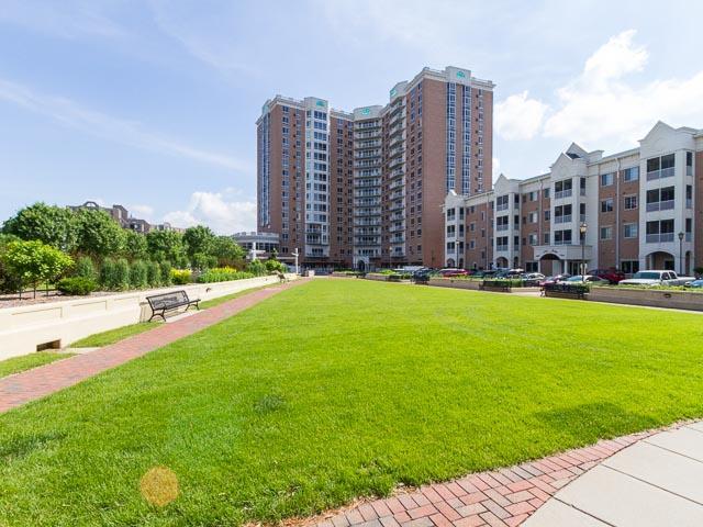 Real Estate for Sale, ListingId: 30078126, Richfield,MN55423