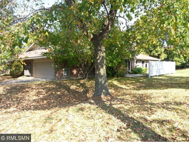 Rental Homes for Rent, ListingId:30078162, location: 4553 Aspenwood Trail Minnetonka 55345