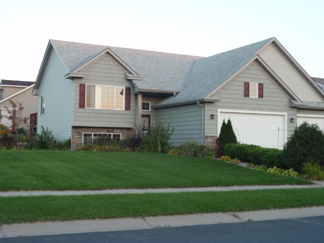 Real Estate for Sale, ListingId: 30079409, Delano,MN55328