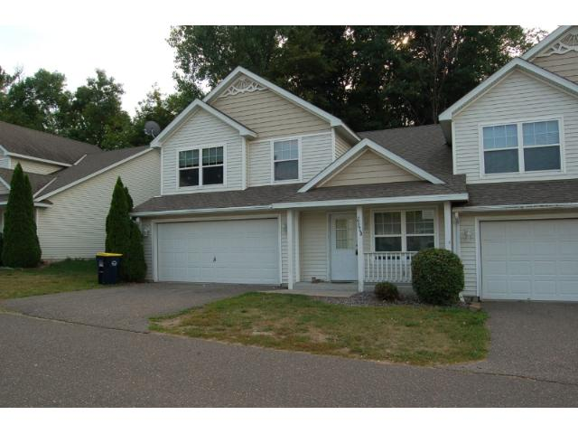 Rental Homes for Rent, ListingId:30097508, location: 29660 North Court Chisago City 55013