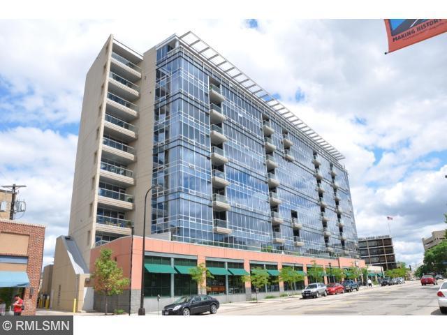 Rental Homes for Rent, ListingId:30097522, location: 45 University Avenue SE Minneapolis 55414