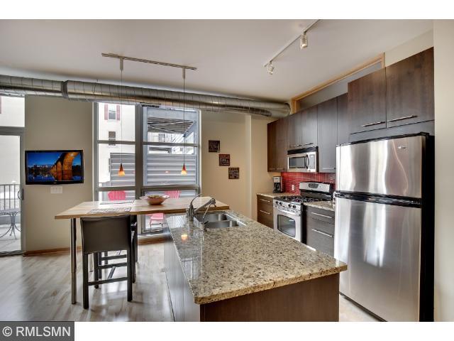 Rental Homes for Rent, ListingId:30097477, location: 1211 Lagoon Avenue Minneapolis 55408
