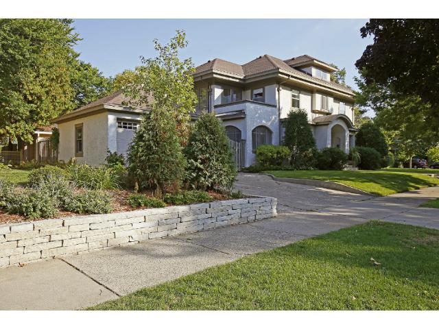Real Estate for Sale, ListingId: 30097485, Minneapolis,MN55405