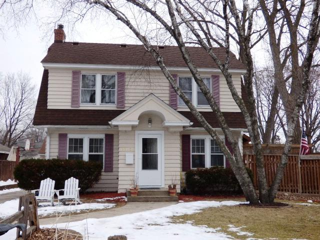 Real Estate for Sale, ListingId: 30097199, Richfield,MN55423