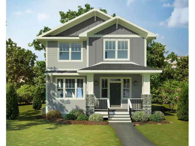 Real Estate for Sale, ListingId: 30097235, Minneapolis,MN55417