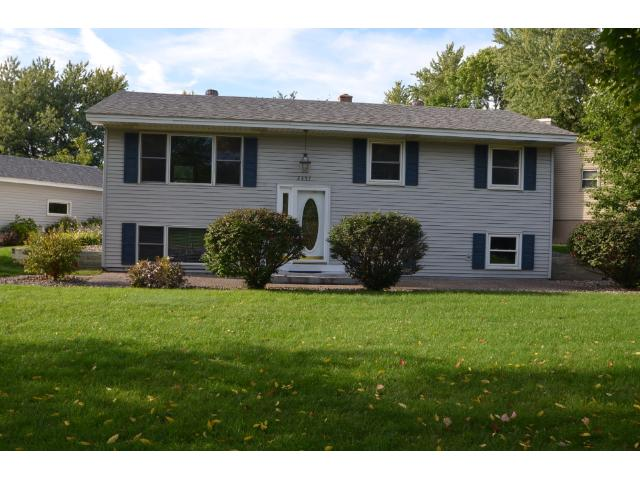Rental Homes for Rent, ListingId:30097504, location: 2457 Spruce Place White Bear Lake 55110