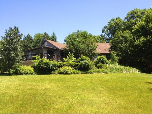 Rental Homes for Rent, ListingId:30097246, location: 7130 381st Circle Sartell 56377