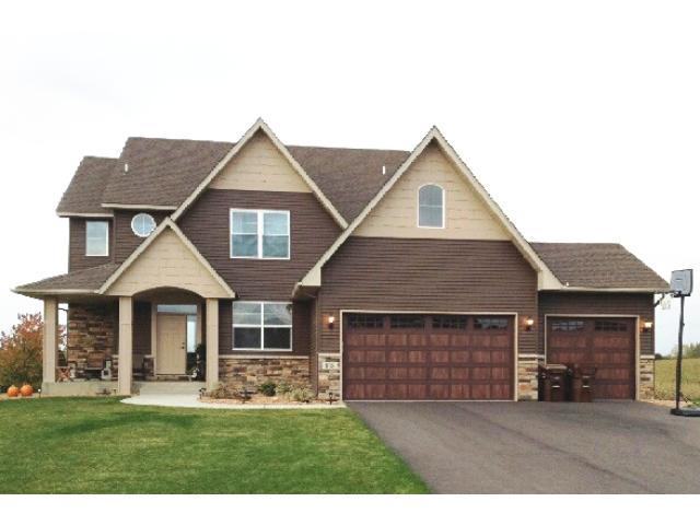 Real Estate for Sale, ListingId: 30107815, Delano,MN55328