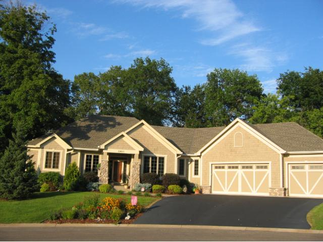 Rental Homes for Rent, ListingId:30107911, location: 6460 Cedar Court Minnetrista 55364