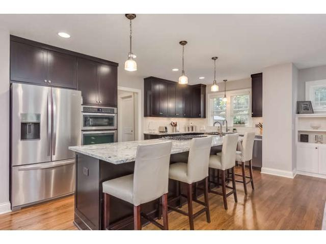 Real Estate for Sale, ListingId: 30107887, Minneapolis,MN55407