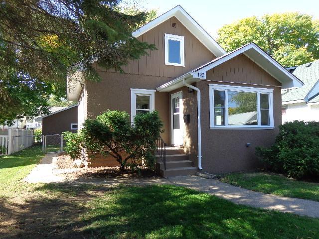 Real Estate for Sale, ListingId: 30107820, South St Paul,MN55075