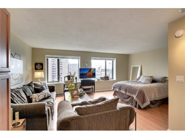 Rental Homes for Rent, ListingId:30107952, location: 15 S 1st Street Minneapolis 55401