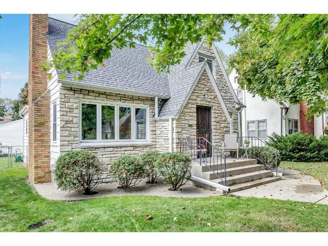 Real Estate for Sale, ListingId: 30117854, Minneapolis,MN55406