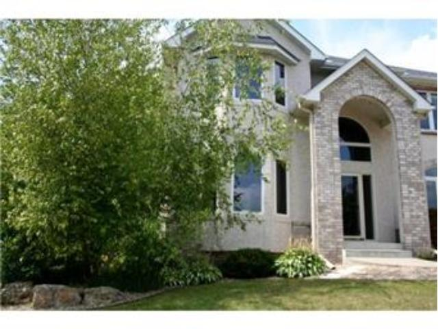 Real Estate for Sale, ListingId: 30117951, Chaska,MN55318