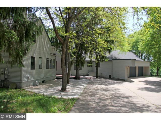 Real Estate for Sale, ListingId: 30117930, Buffalo,MN55313