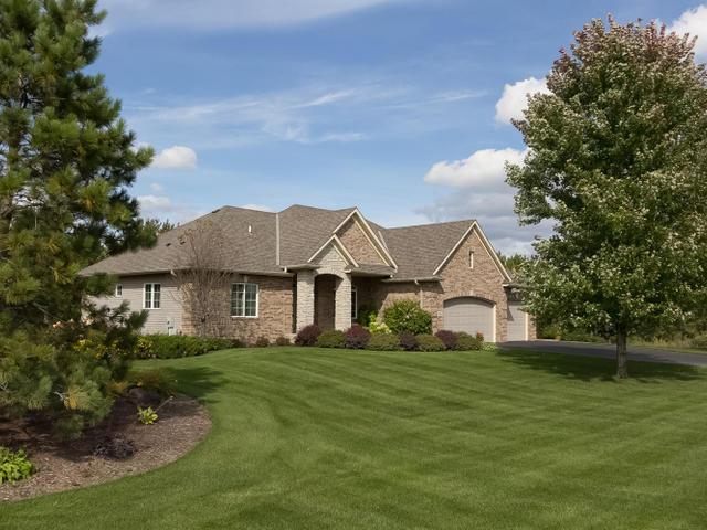 Real Estate for Sale, ListingId: 30117889, Otsego,MN55362