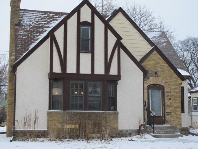 Rental Homes for Rent, ListingId:30117872, location: 5608 11th Avenue S Minneapolis 55417