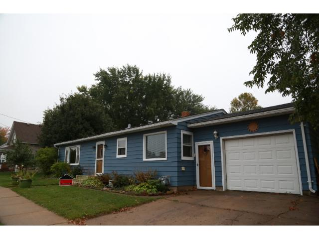 Real Estate for Sale, ListingId: 30122879, Baldwin,WI54002