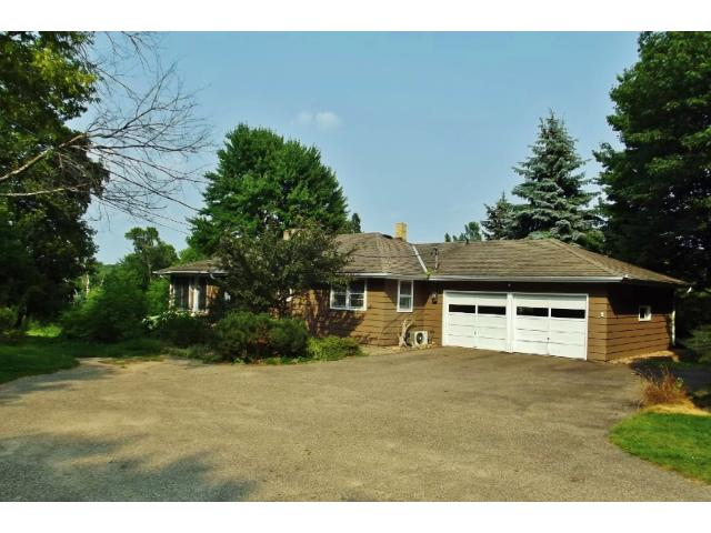 Real Estate for Sale, ListingId: 30122737, Forest Lake,MN55025