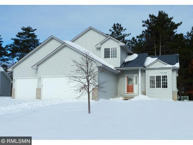 Real Estate for Sale, ListingId: 30122852, Andover,MN55304