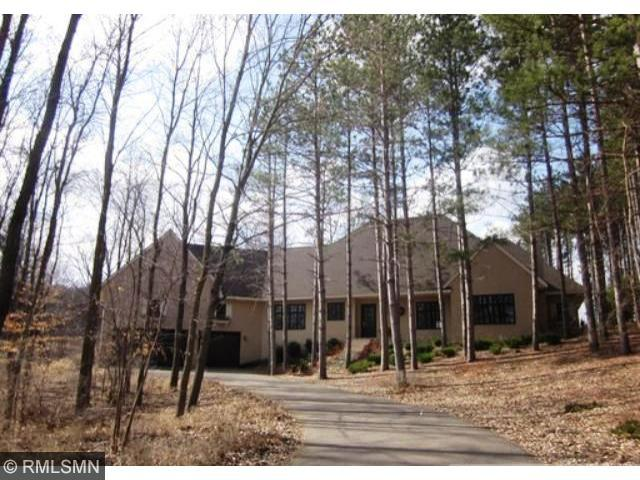 Rental Homes for Rent, ListingId:30135560, location: 4320 Trillium Lane W Minnetrista 55364