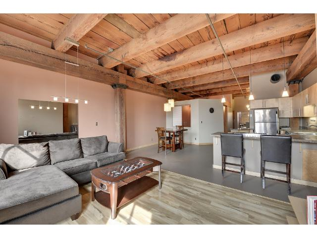 Rental Homes for Rent, ListingId:30135542, location: 708 N 1st Street Minneapolis 55401