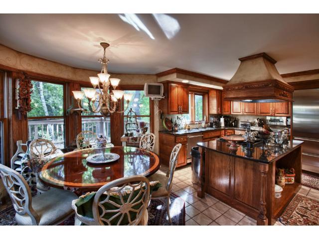 Rental Homes for Rent, ListingId:30140164, location: 15 Fenlea Circle Dellwood 55110