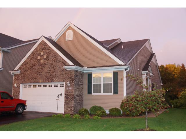 Real Estate for Sale, ListingId: 30140138, Champlin,MN55316