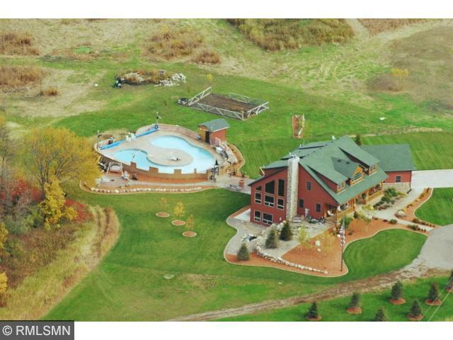 Real Estate for Sale, ListingId: 30152149, Otsego,MN55362