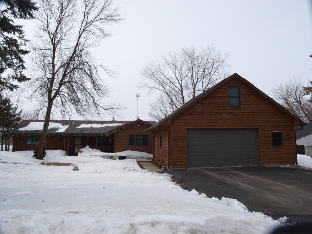 Real Estate for Sale, ListingId: 30151971, Dassel,MN55325