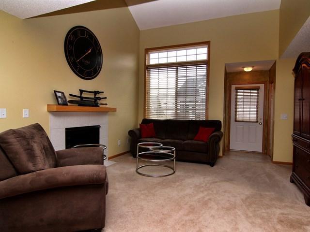 Rental Homes for Rent, ListingId:30158907, location: 17339 River Birch Lane Prior Lake 55372