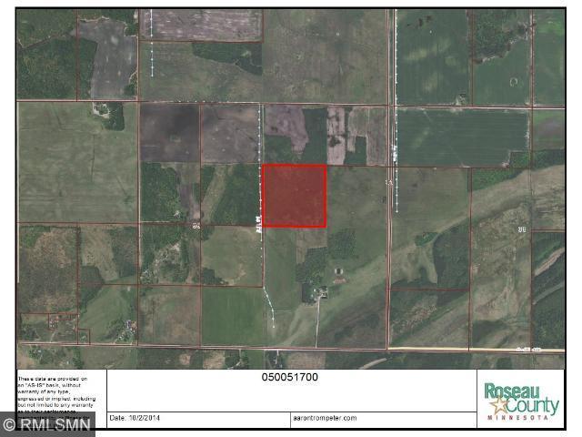 Real Estate for Sale, ListingId: 30159346, Strathcona,MN56759