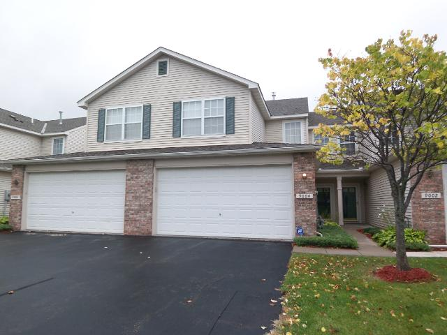Rental Homes for Rent, ListingId:30158925, location: 9004 Comstock Lane N Maple Grove 55311