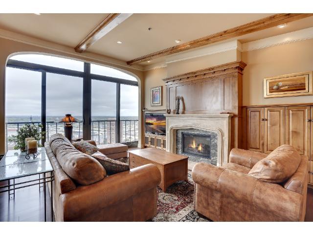Real Estate for Sale, ListingId: 30159542, Minneapolis,MN55403