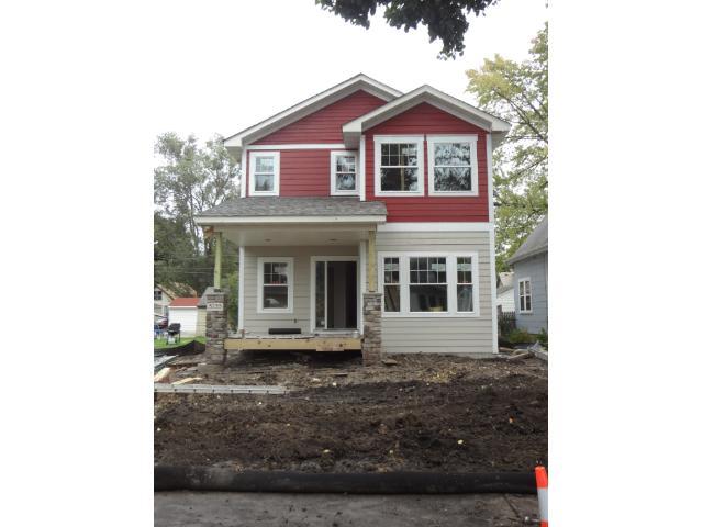 Real Estate for Sale, ListingId: 30170393, Minneapolis,MN55406