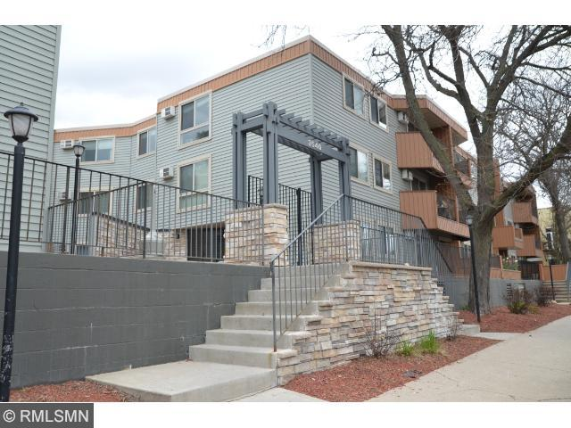 Rental Homes for Rent, ListingId:30172462, location: 3540 Hennepin Avenue Minneapolis 55408