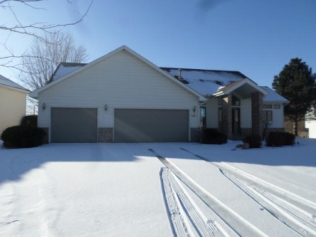 Real Estate for Sale, ListingId: 30175595, Maple Grove,MN55369