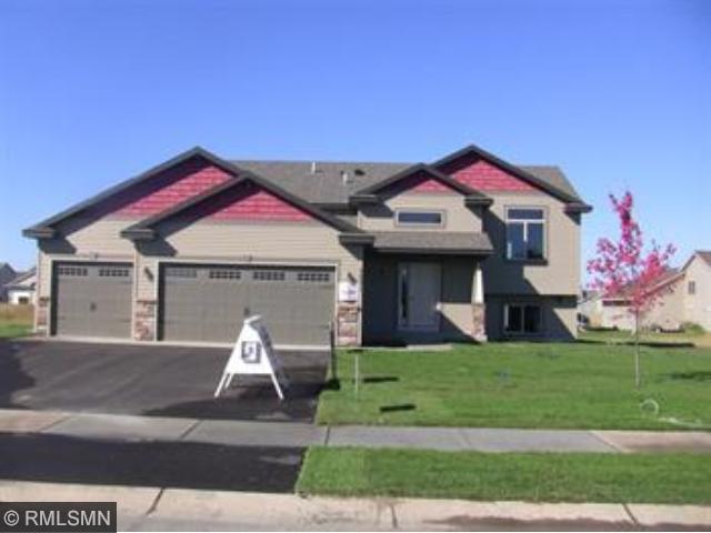 Real Estate for Sale, ListingId: 30177210, Princeton,MN55371