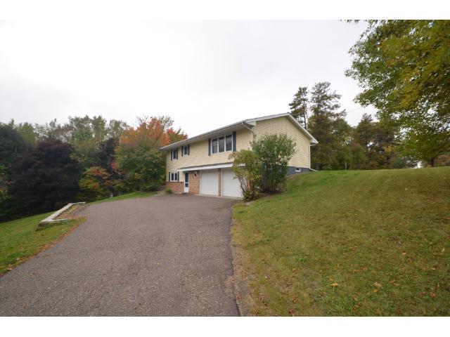 Rental Homes for Rent, ListingId:30181320, location: 215 Magnolia Lane N Plymouth 55441