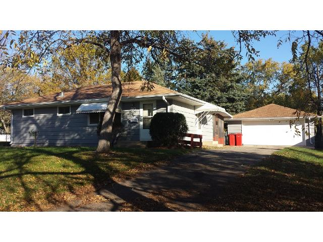 Rental Homes for Rent, ListingId:30181322, location: 30 E 94 1/2 Street Bloomington 55420
