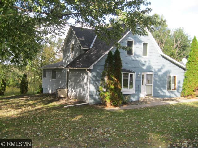 Real Estate for Sale, ListingId: 30181033, Belle Plaine,MN56011