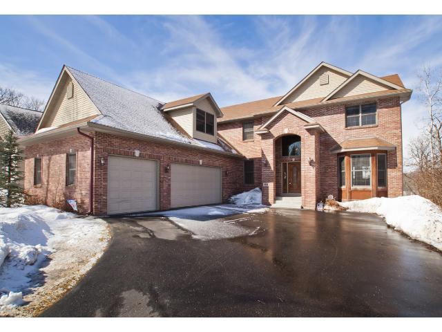 Real Estate for Sale, ListingId: 30186233, Elk River,MN55330