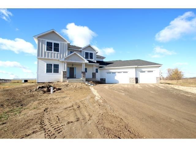 Real Estate for Sale, ListingId: 30186157, Nowthen,MN55330