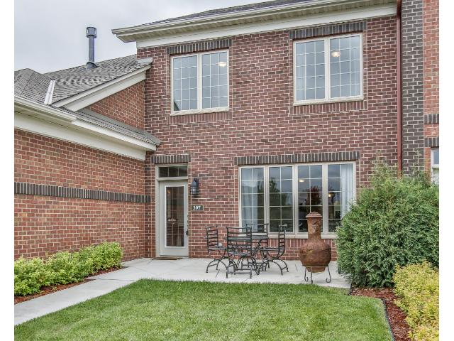 397 Valley Commons, Hudson, WI 54016