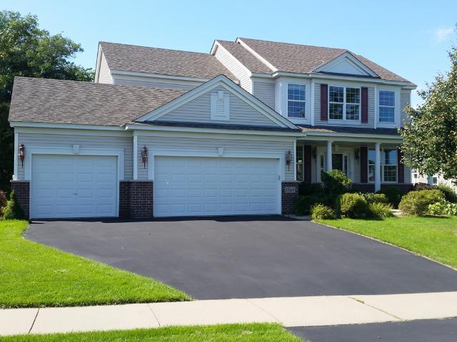 Rental Homes for Rent, ListingId:30186366, location: 13416 Hillsboro Avenue Savage 55378