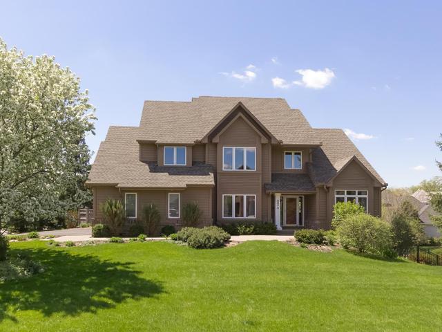 Real Estate for Sale, ListingId: 30186564, Eagan,MN55123