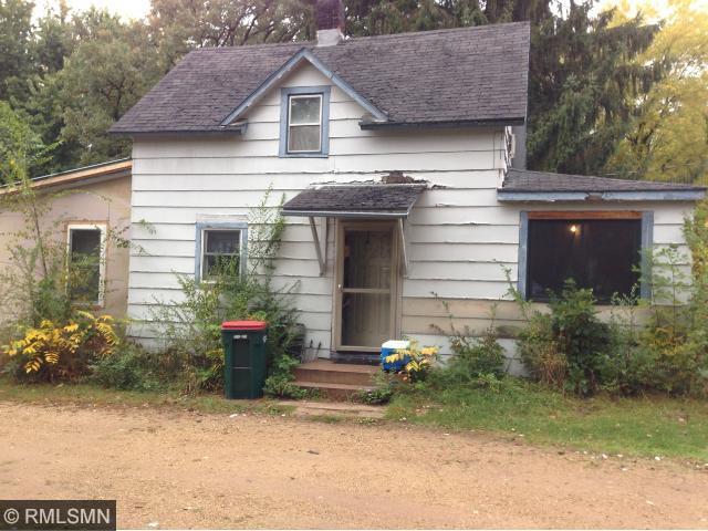 Real Estate for Sale, ListingId: 30186475, Hudson,WI54016