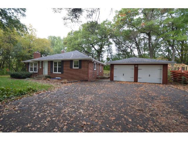 Rental Homes for Rent, ListingId:30194366, location: 3220 Hopkins Crossroad Minnetonka 55305