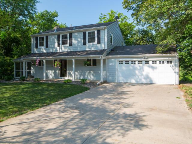 Rental Homes for Rent, ListingId:30194292, location: 525 Shadyway Road Wayzata 55391
