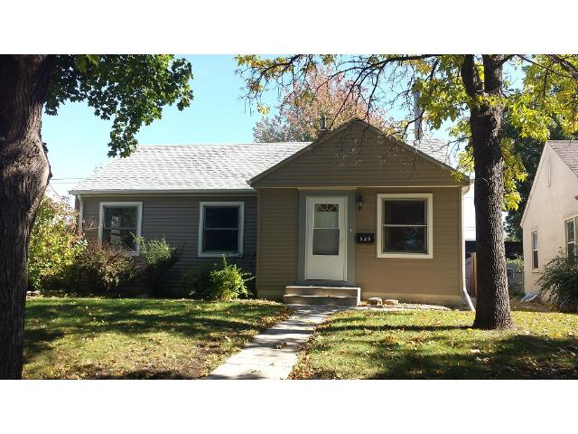 Rental Homes for Rent, ListingId:30194367, location: 525 2nd Avenue S South St Paul 55075